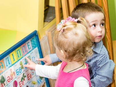 Montessori School for Sale