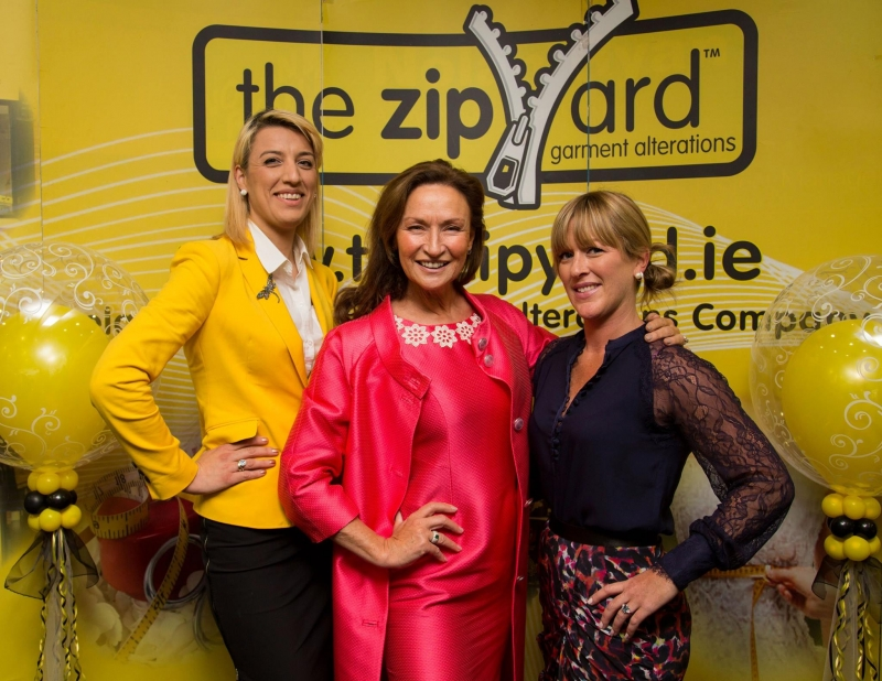 The Zip Yard Cork For Re Sale