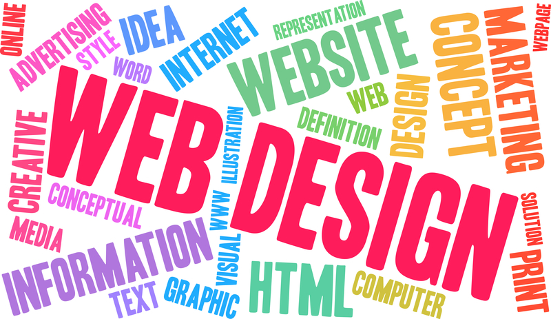 Web Design & Development, Graphic Design & Hosting Business for Sale