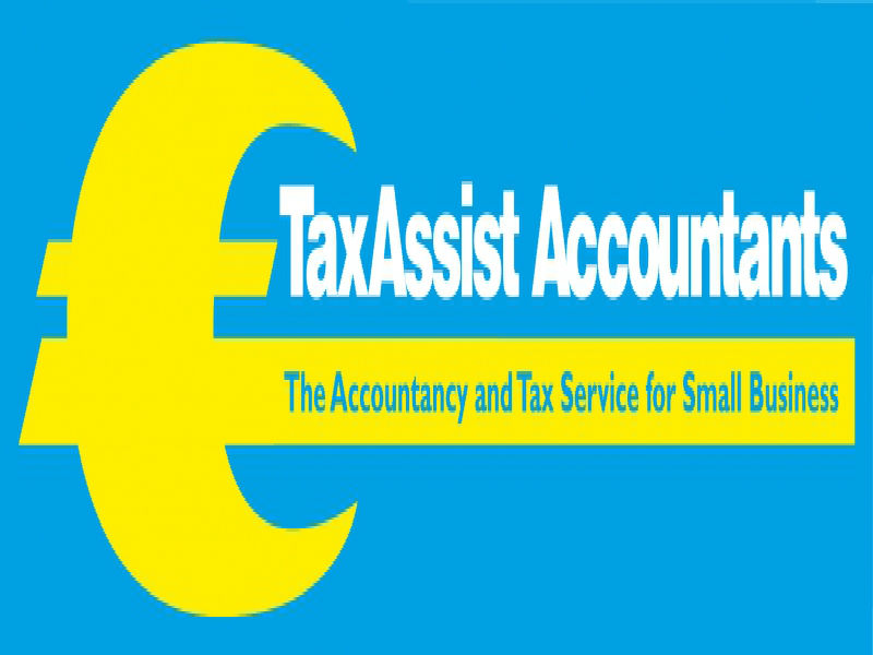 Tax Assist Accountancy Franchises For Sale Countrywide