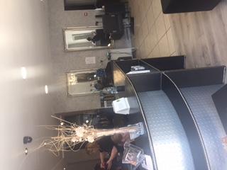 Successful Rathcoole Hair Salon