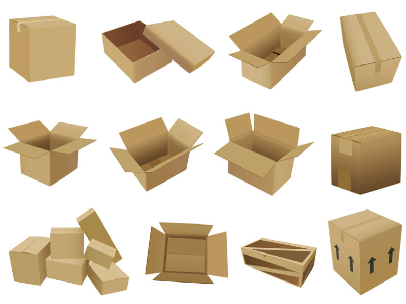 Wholesale Packaging Business For Sale